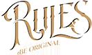 Majice Rules Shop – Majice sa slikom po zelji – Online prodavnica